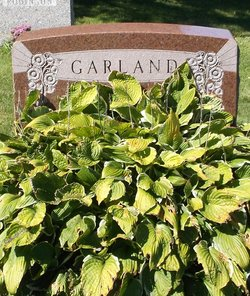 Lena A. <i>Pushard</i> Garland