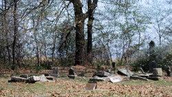 Leard Cemetery