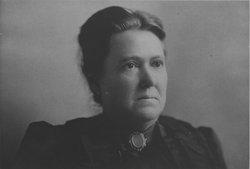 Margaret Dixon Dickson <i>Martin</i> Agurs