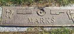 Warren L. Marks