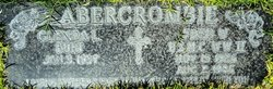 Fred William Abercrombie