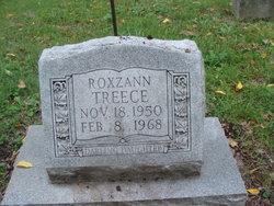 Roxzann Treece