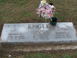 Russell C. Engle