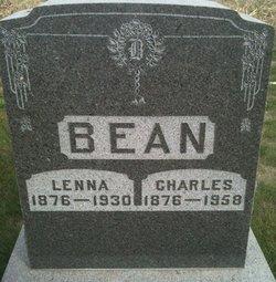 Lenna Bean