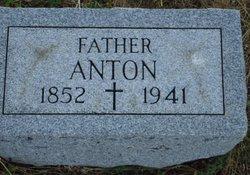 Anton Loeffler