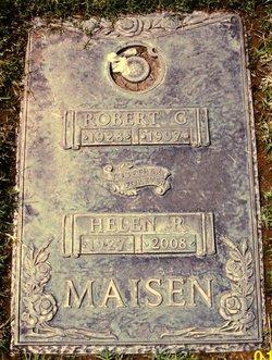Helen Ruth Maisen