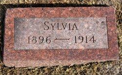 Sylvia Groger