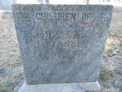Cecil Case