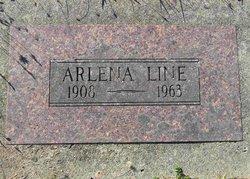 Arlena Line