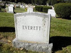 Herbert C. Everett