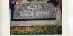 Archie Ronald Tidwell