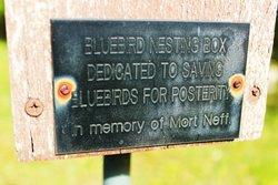 Mort Neff