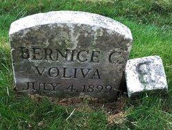 Bernice C. Voliva
