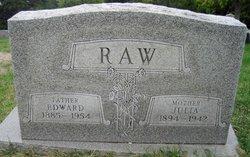 Julia Rose Juliet <i>McBain</i> Raw
