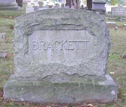 Clifton H. Brackett