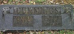 Dora V. Cummings