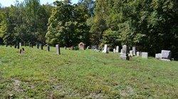 Elkinsville Cemetery