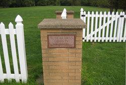 Tuscarawas County Home Infirmary Cemetery