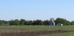 Cherry Mound Cemetery