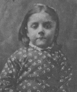 Nora A. <i>McCraw</i> Connely