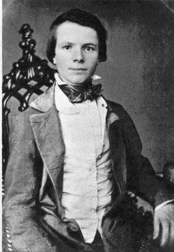 Johann Solomo Mundinger