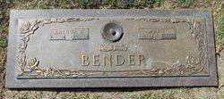 Della Marie <i>Hunt</i> Bender