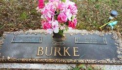 Calvin Price Burke