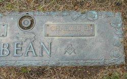 Charles Henry Charlie Bean