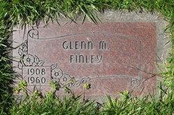 Glenn Milton Finley