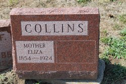 Eliza Collins