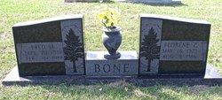 Fred H. Bone