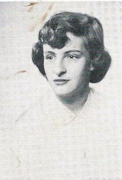 Sheila Ruth <i>Ryan</i> Hatch