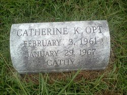 Cathey Opt