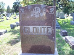 John Cloute