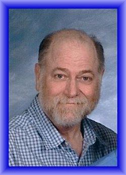 J. Stephen Steve Brangan