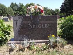 Charles B. Chuck Srigley