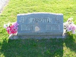 Florence Arnotti