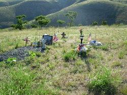 Asotin Cemetery