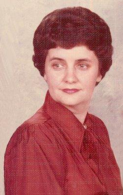 Margaret Kates <i>Young</i> Dover