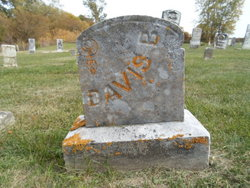 Davis Bagby