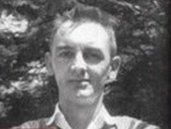 Russell Warren Howe