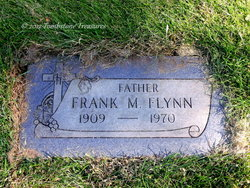 Francis Michael Frank Flynn