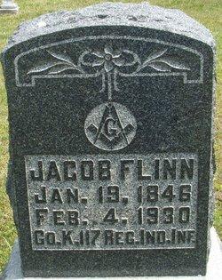 Jacob Flinn