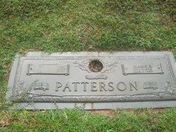 Noah Lemuel Patterson