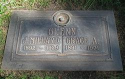 Grace Angeline <i>Boyd</i> Glenn