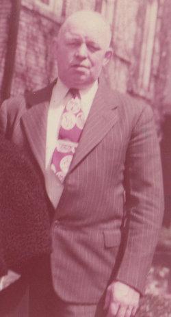 George William Gensler