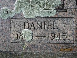 Daniel B. East