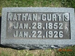 Nathan Curtis