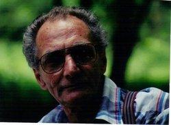 Willie Raymond Clayton