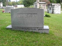 John Benton Austin
